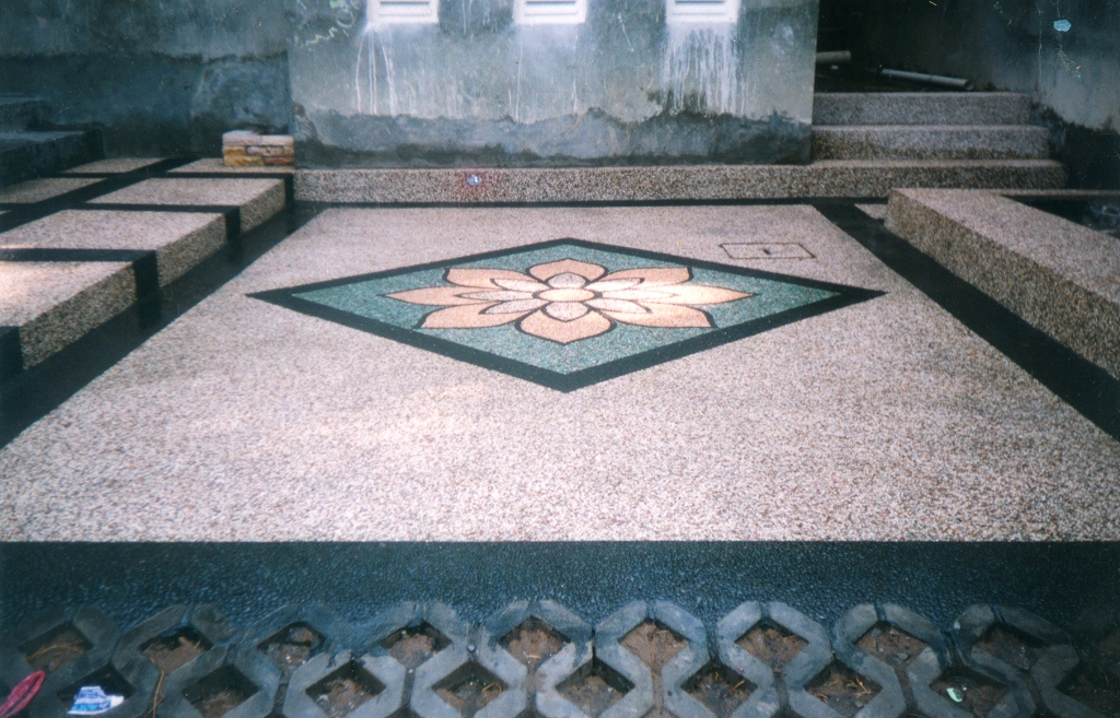 KARPOT JAKARTA