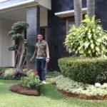 Jasa Renovasi Taman Jakarta