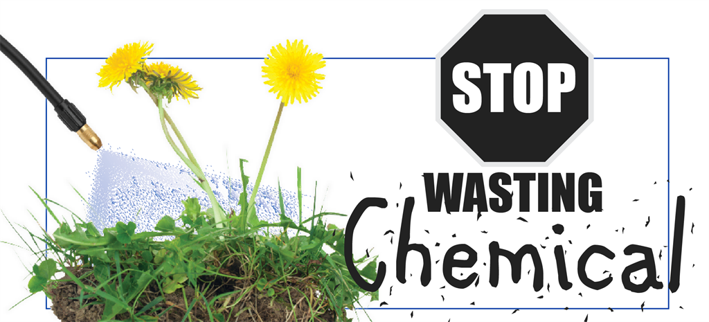 Menghindari Pupuk Kimia pada Bunga